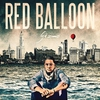 Cover of the album Red Balloon