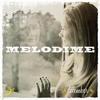 Cover of the album December - Single