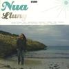 Cover of the album Lluny