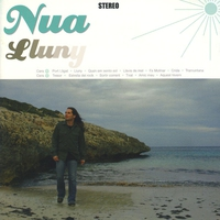 Cover of the track Lluny