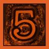 Couverture de l'album 5