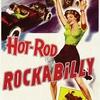 Cover of the album Hot Rod Rockabilly