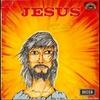 Couverture du titre Jesus