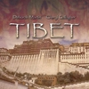 Cover of the album Tibet