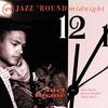 Couverture de l'album Jazz 'Round Midnight: Mel Tormé