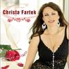 Cover of the album Lieb mich