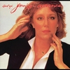 Cover of the album Best of Jennifer Warnes