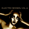 Cover of the album Electro Session, Vol. 6 (Small Size)