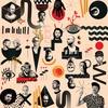 Couverture de l'album 5 Years of Gruuv, Vol. 3 - EP