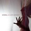 Couverture de l'album Les corps impatients