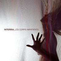 Cover of the track Les corps impatients