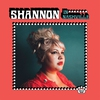 Cover of the album Shannon In Nashville