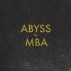 Couverture de l'album Abyss - Single