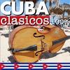 Couverture de l'album Cuba Clasicos 100%