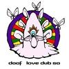 Cover of the album Love Dub So EP
