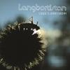 Cover of the album Langbortistan (feat. Baba Gnohm)