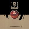 Couverture de l'album Coincidence / Synthesia - Single