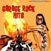 Couverture de l'album Garage Rock Hits