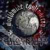 Couverture de l'album Worldwide Controversy