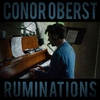 Cover of the album Ruminations