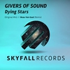 Cover of the album Dying Stars - Single