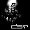 Cover of the album Centauro - Single