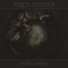 Couverture de l'album Endless Nothing