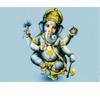 Couverture de l'album Shri Siddhivinayak Ganesh