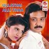 Couverture du titre Chittu Kuruvi