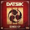 Cover of the album Sensei