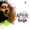 Cover of the album Best of Arijit Singh