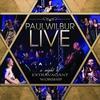 Cover of the album Night of Extravagant Worship