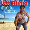 Cover of the album Shalalalala Mallorca - Single