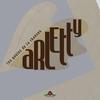 Cover of the album Les génies de la chanson : Arletty