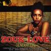 Cover of the album Zouk Love Generation, Vol. 1