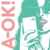Couverture de l'album A-OK