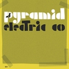 Cover of the album Pyramid Electric Co