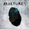 Cover of the album Fractures