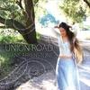 Couverture de l'album Union Road