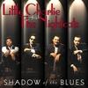 Couverture de l'album Shadow of the Blues