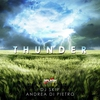Cover of the album Thunder - Single