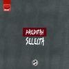 Couverture de l'album Selecta - Single
