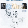 Cover of the album Count Basie & Sarah Vaughan