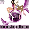 Couverture de l'album PURPLE MUSIC - The Master Collection Vol.3