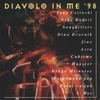 Cover of the album Diavolo in Me '98.