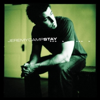 Cover of the track Stay