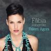 Couverture de l'album Falem Agora - Single