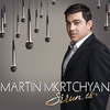 Cover of the album Sirun Es