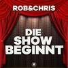 Couverture de l'album Die Show beginnt - Single