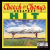 Cover of the album Cheech & Chong's Greatest Hit